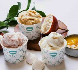7 BEST ICE CREAM, GELATOS AND POPSICLES IN BALI
