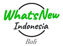 What's New Bali