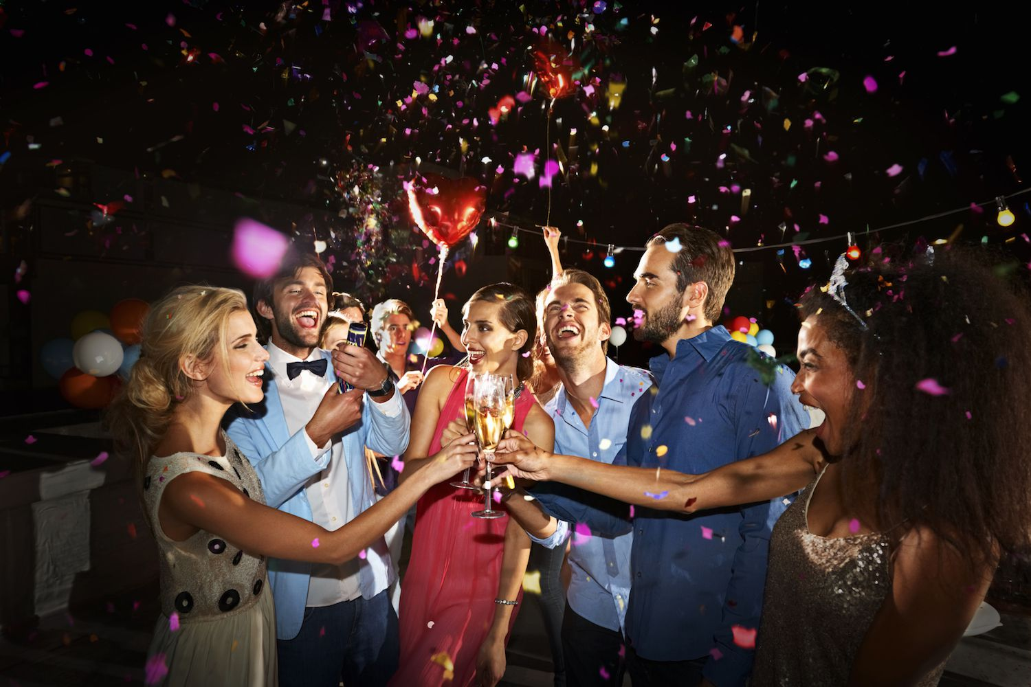 new year s eve in bali hello 2020 what s new bali new year s eve in bali hello 2020
