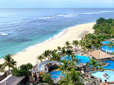 12 Best Beaches In Bali What S New Bali