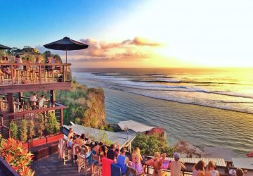 Discover The Bali Island What S New Bali
