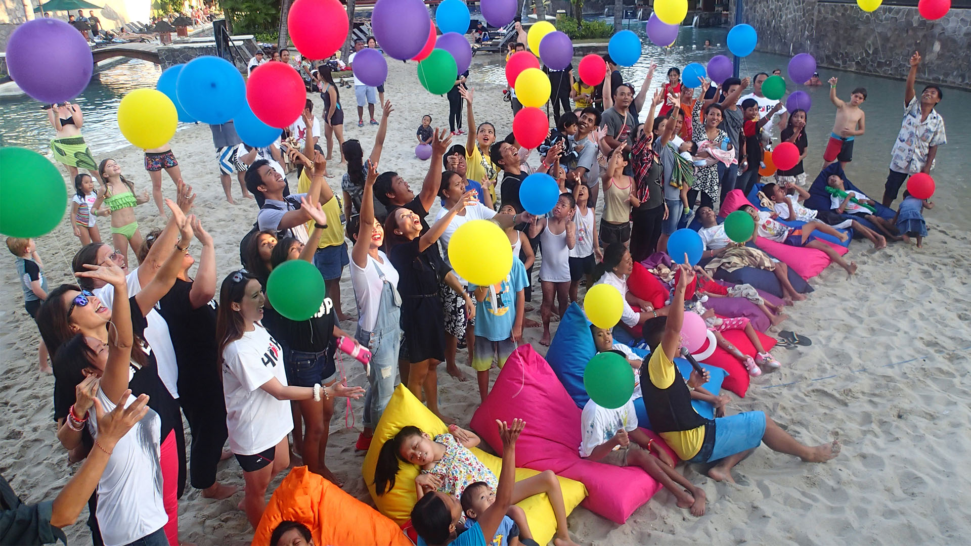 Best Charities To Donate To 2020.Top Charity Organisations In Bali What S New Bali