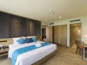 What's New Indonesia Last Minutes Offer