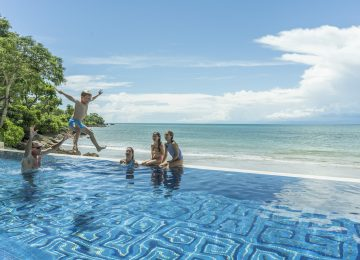 Discover The Bali Island What S New