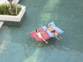 Retox and Recharge at The ANVAYA Beach Resort Bali