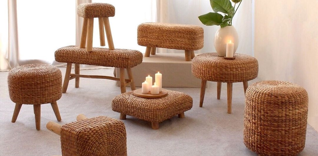 9 Best Furniture And Home Decor Stores In Bali What S New Bali