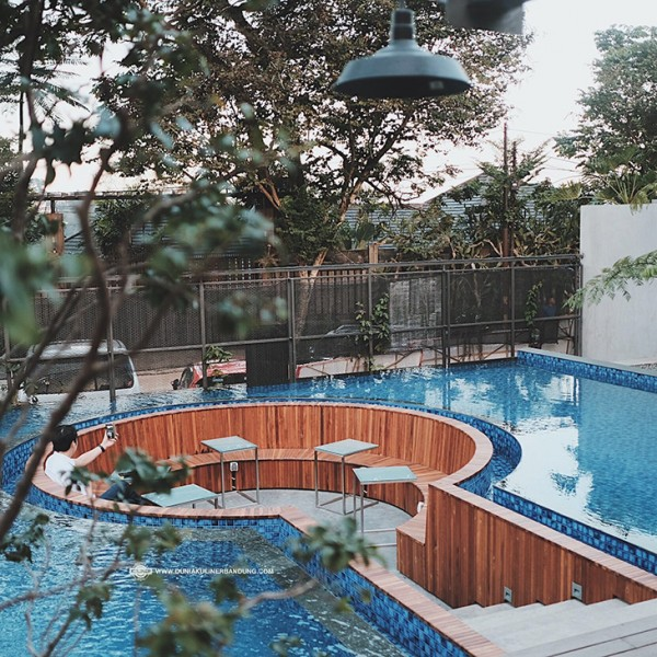 10 Instagrammable Spots In Bandung That S Worth Your Visit What S