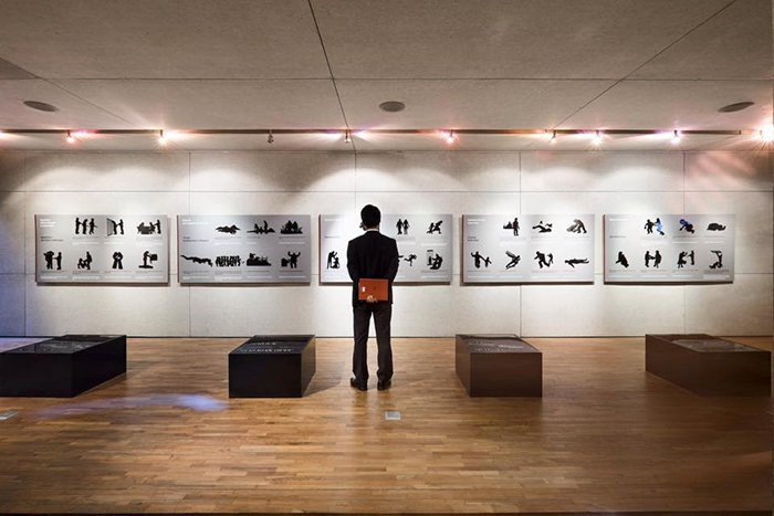 13 Art Galleries and Museums in Jakarta