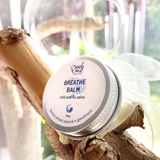 Best Local Organic Skin Care Products - What's New Jakarta