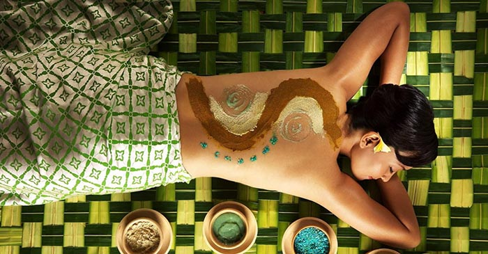 6 Must Try Traditional Spa Places in Jakarta - What's New