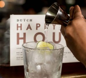 Guide to Happy Hours in Jakarta