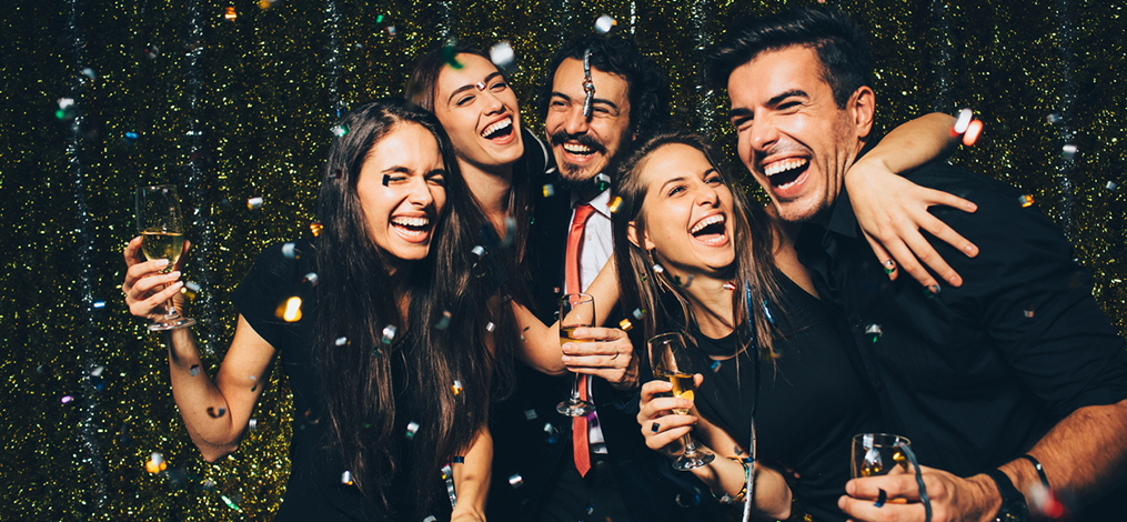 Welcome 2019: 30 Best New Year's Eve Parties & Promotions in Jakarta