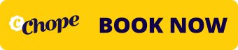 Chope-Booking-button-Nov-2018-300x87