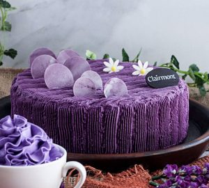 Pleasant 8 Places To Buy Birthday Cake In Jakarta Whats New Jakarta Funny Birthday Cards Online Alyptdamsfinfo