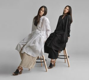 6 Sustainable Fashion Brands In Indonesia What S New Jakarta