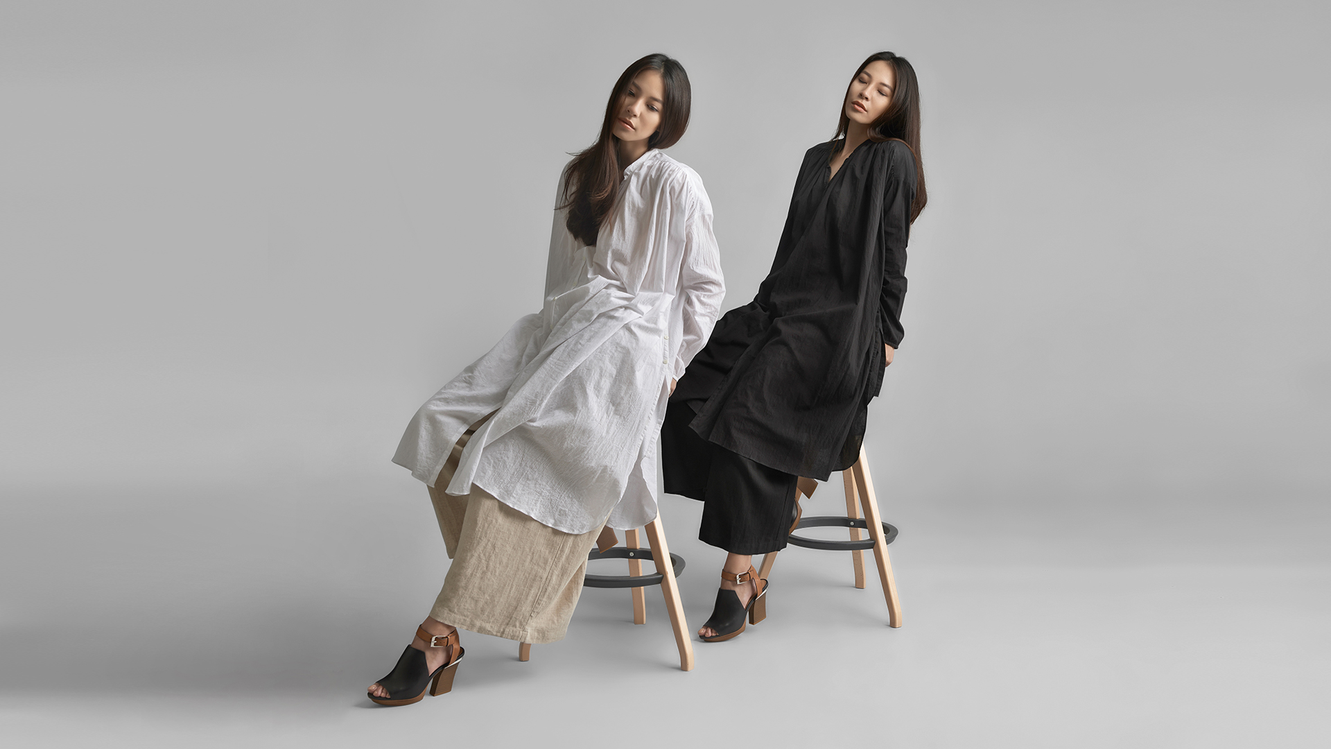 b3bfdfacf91 6 Sustainable Fashion Brands in Indonesia - What's New Jakarta