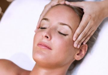 A Wellbeing Ritual with Skin Dewi to Rejuvenate Skin