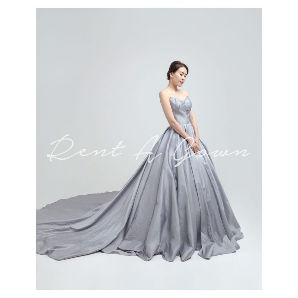 Where To Rent A Dress In Jakarta What S New Jakarta