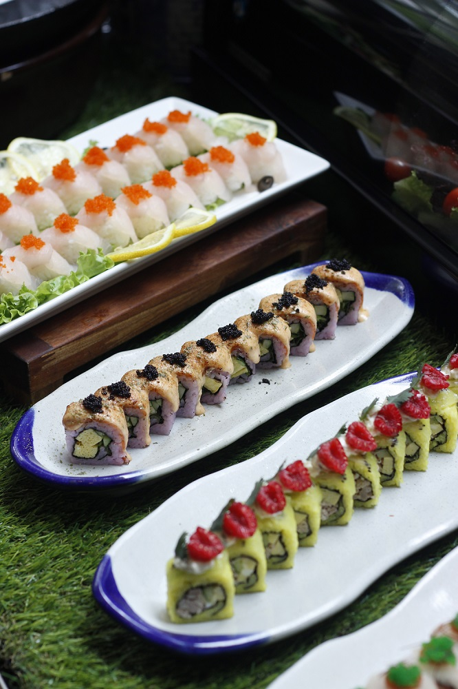 Food Places Around Me Open Discover Amazing Places Order food online at sushi station, rolling meadows with tripadvisor: food places around me open discover