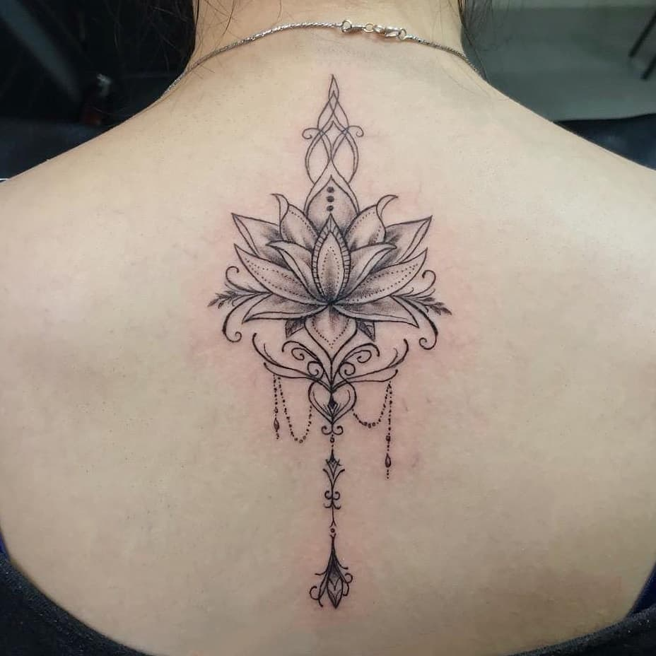 7 Best Tattoo Parlors In Jakarta Page 2 Of 2 What S New Jakarta