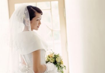 Make Your Wedding Dream Come True at Aston Priority Simatupang Hotel & Conference Center