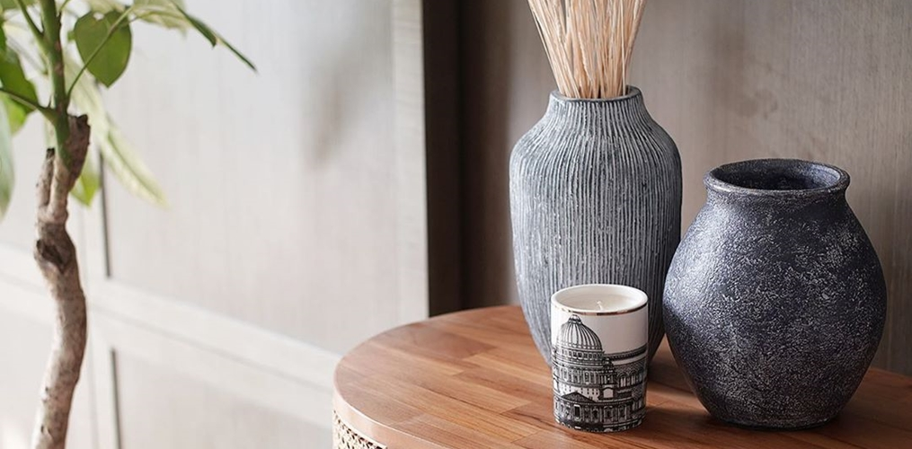 Home Decor Online Shops In Jakarta What S New Jakarta