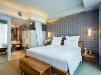 Accor welcomes guests with flexible offers and launches ALLSAFE certification