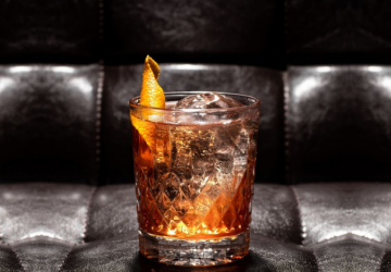 Negroni Week, New Lunch & Dinner Buffet at Sugar & Spice