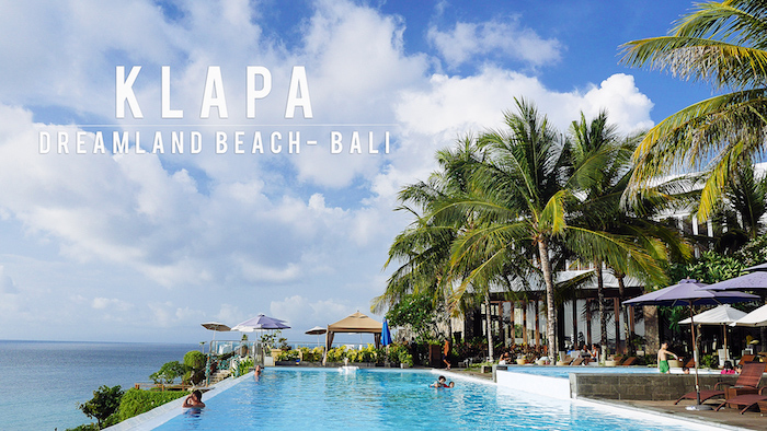 33 Best Beach Clubs In Bali In 2019 Page 2 Of 3 What S New Bali