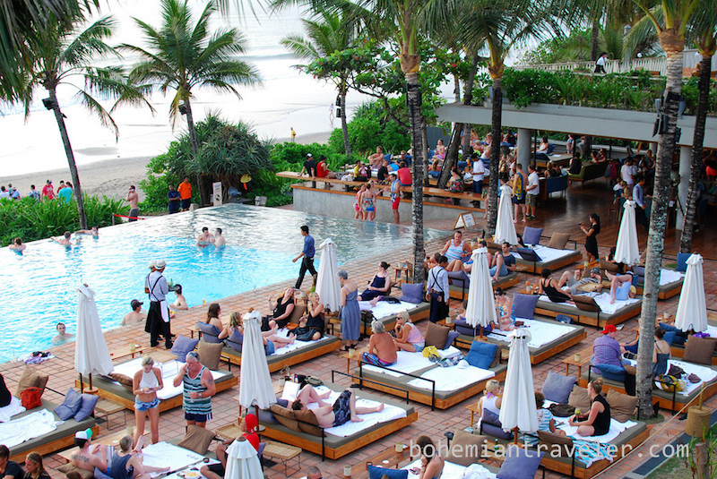 potato_head_beach_clubs_bali