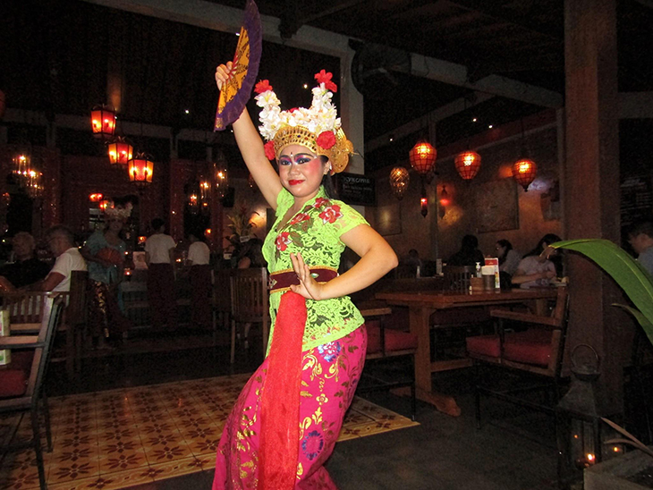 13 Places To Enjoy Balinese Dances In Bali What S New Bali