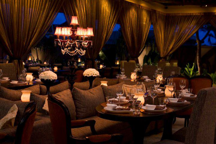 sarong_bali_best_fine_dining
