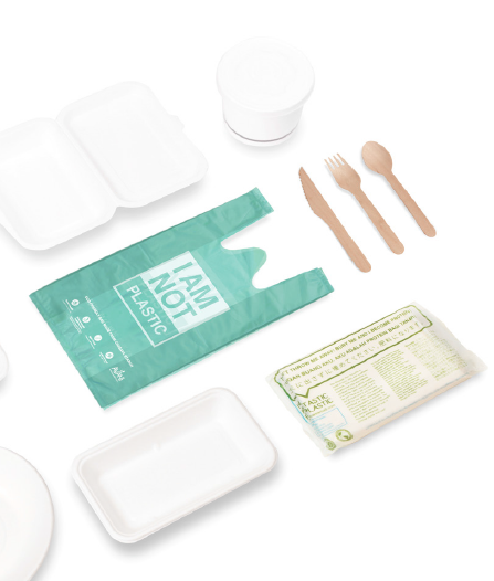6 Places to Get Your Eco-Friendly Products in Jakarta