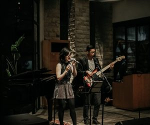 5 Best Places to Enjoy Live Jazz in Jakarta