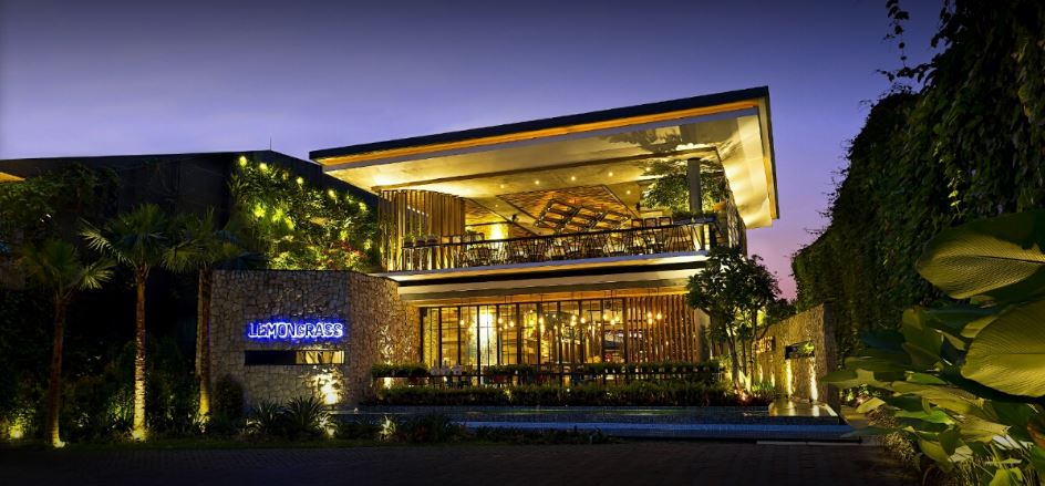 16 places to dine and drink in bogor whats new indonesia rh whatsnewindonesia com