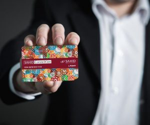 Sahid Hotels & Resorts and L.Point Launches Loyalty Program, Sahid ConneXion