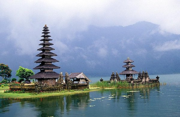 12 Must Visit Places for Expats Before Leaving Indonesia