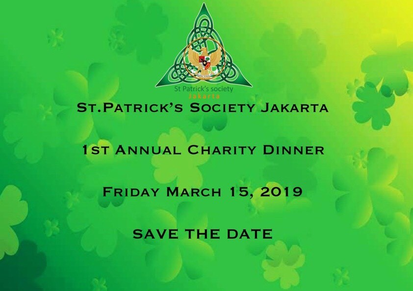 2019 celebrity charity events in pennsylvania