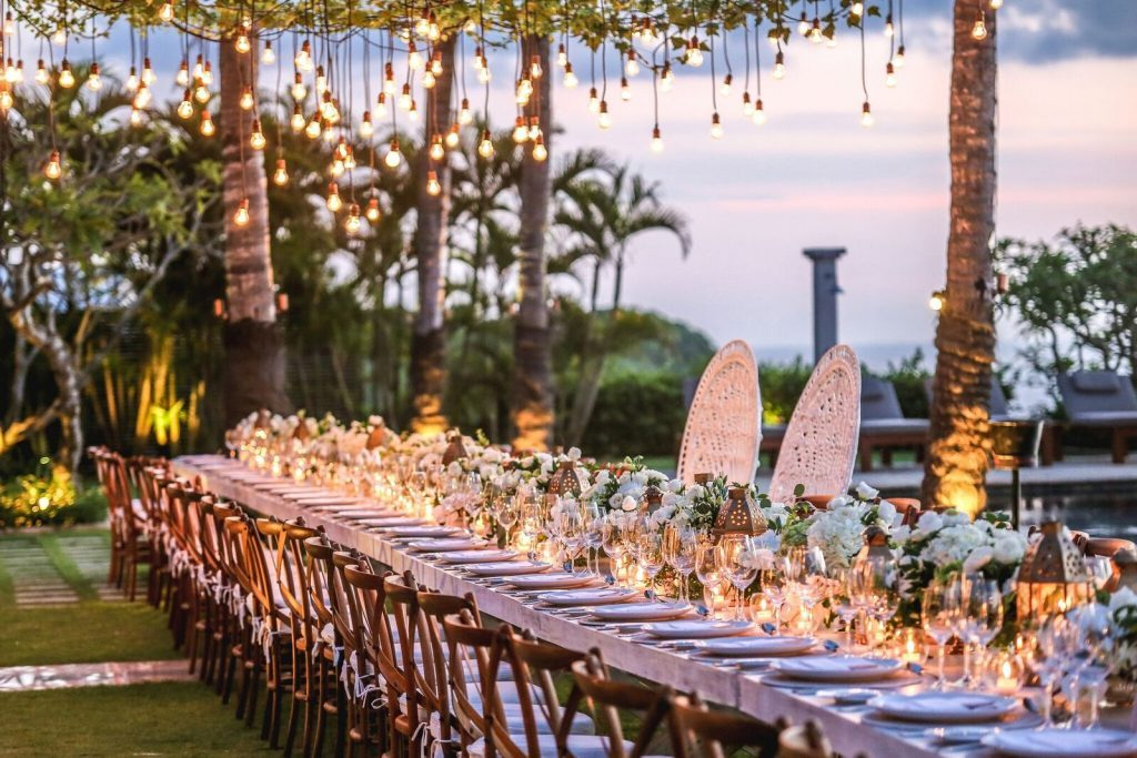 License To Wed Best Wedding Planners In Bali Whats New