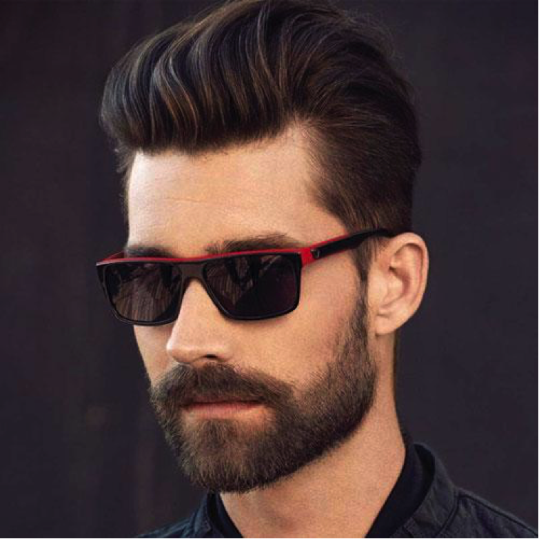 Excellent Topmost Attractive Beard Facial Hair Styles For Men Whats New Schematic Wiring Diagrams Phreekkolirunnerswayorg