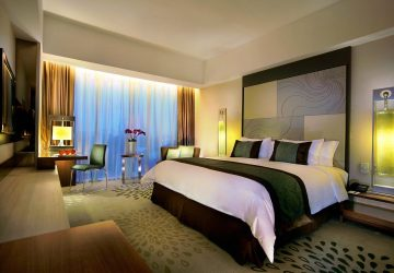 2 Nights Hot Deal at Grand Aston Yogyakarta Hotel & Convention Center