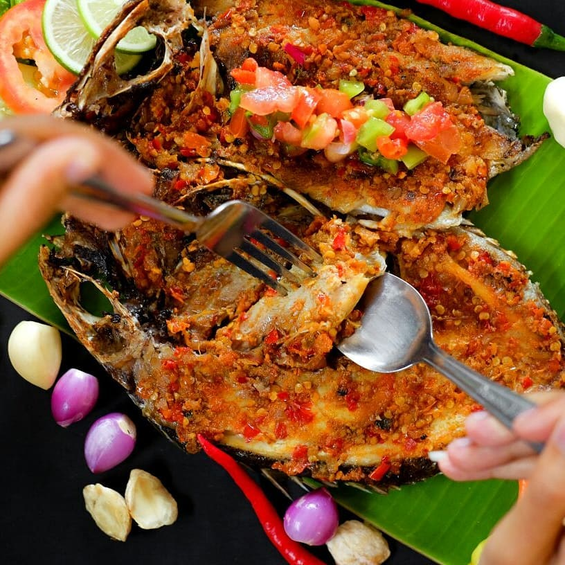 5 Must-Try Seafood Restaurants in Yogyakarta - Whats New Indonesia