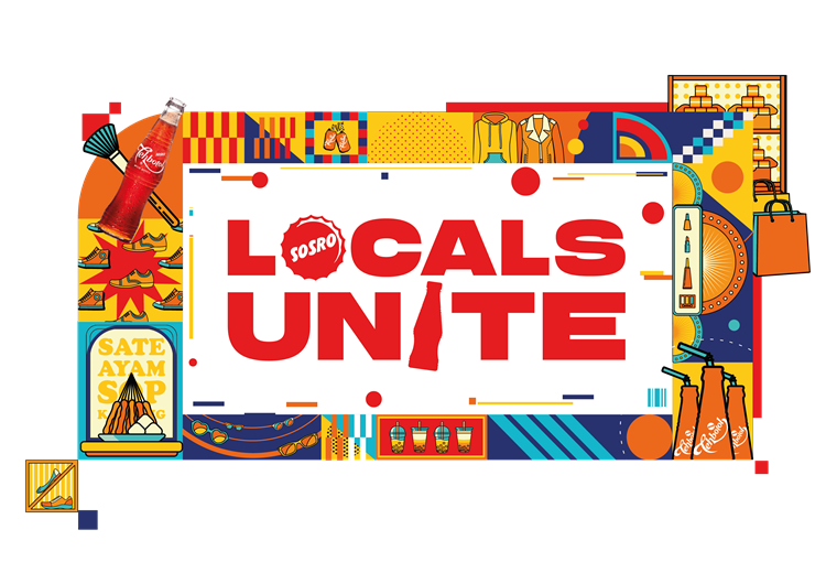 join the locals unite movement and be the indonesia s next icon whats new indonesia join the locals unite movement and be